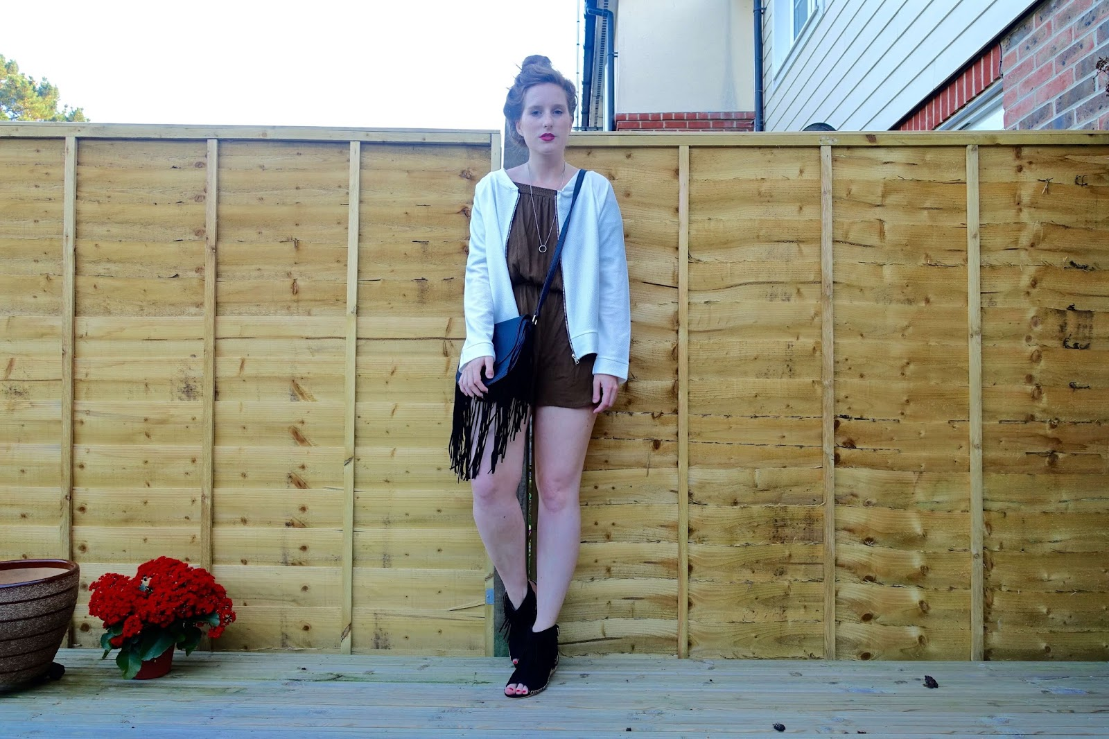 rightupmystreet UK fashion blogger