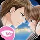 http://otomeotakugirl.blogspot.com/2016/07/my-last-first-kiss-main-page.html