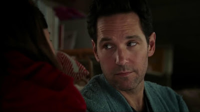 paul rudd ant man and the wasp wallpaper