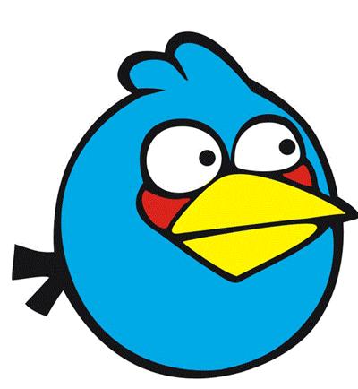 sejarah dibalik angry bird  306548de43