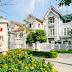 Chuyên Bất Động Sản Khu Đô Thị Việt Hưng: 0988312321