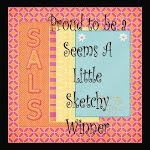 FOR MY LMM BOON AND JITTERS CARD - SEPT. 2012