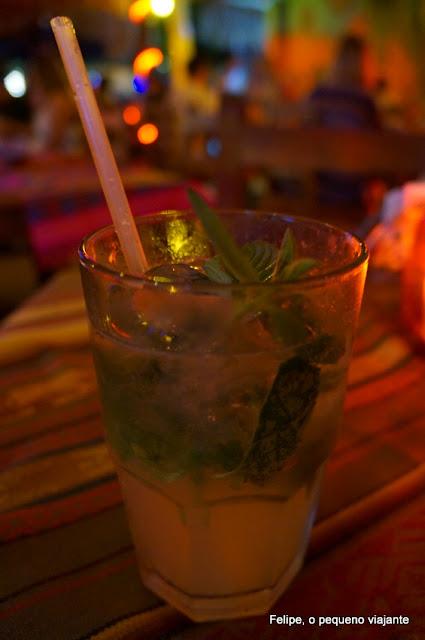 Tulum, México: roteiro, hospedagem, pontos turísticos, onde comer e as melhores dicas para você aproveitar sua viagem