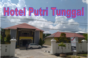 Hotel Putri Tunggal