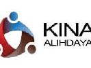 Lowongan Technical Support di PT. Kinarya Alihadaya Mandiri - Semarang