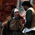 EL TRASHUMANTE DE LA NOCHE, XIX Encuentro Nacional de Teatro y  Pintura en SLP ¡