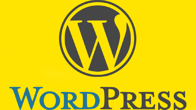 What is WordPress? Definition and History of  WordPress.
