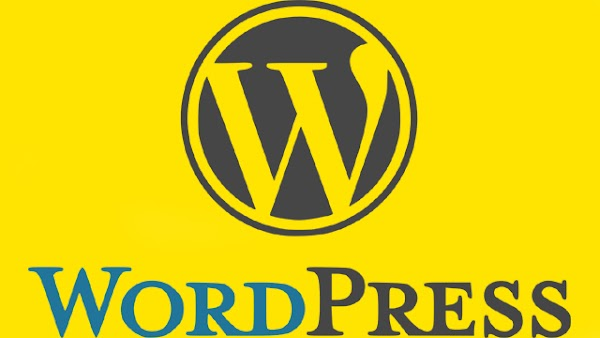 What is WordPress? Definition and History of  WordPress