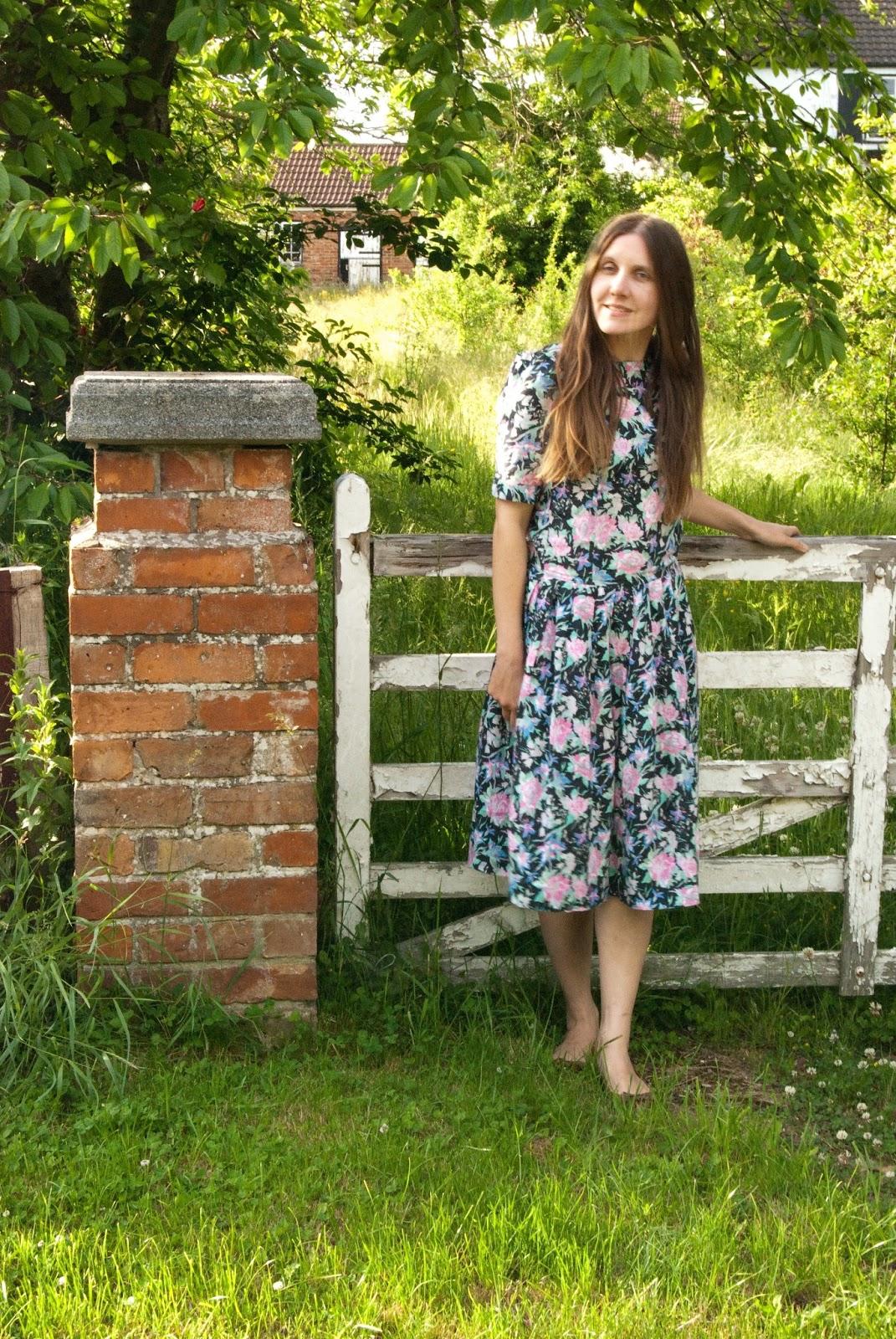 Dating laura ashley dresses