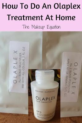 where to buy olaplex. diy olaplex treatment. olaplext kit. olaplex instructions.