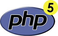 Cara Install PHP5 di CentOS 7