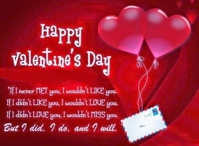 Valentine-day-love-sms
