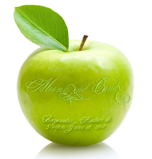 Apple Green Wedding Invitations: Cebu Wedding Venues Photos And Pictures