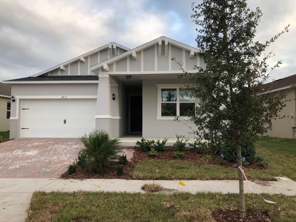Frolic in Florida: Homeowners Association Board 2019