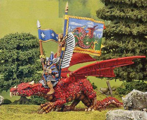 Casa dorkaraz el gimnasio de gw dragones lficos for Gimnasio 5 dragones