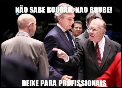 7-Coisas-que-todo-brasileiro-odeia!