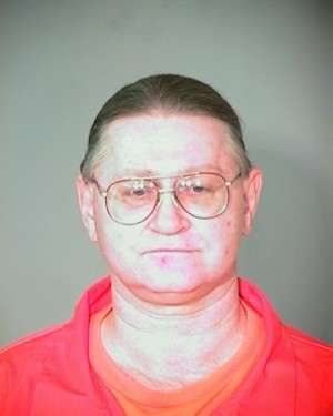 James Harrod Arizona Death Row 2