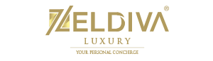 Zeldiva Luxury Blogs