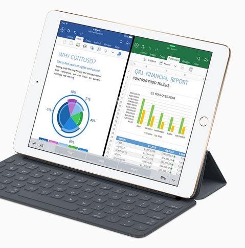ipod pro, ipod pro 9.7 inch, new ipod pro 9.7 inch, Apple ipod pro, best ipod pro, new tablets 2016, best tablets 2016