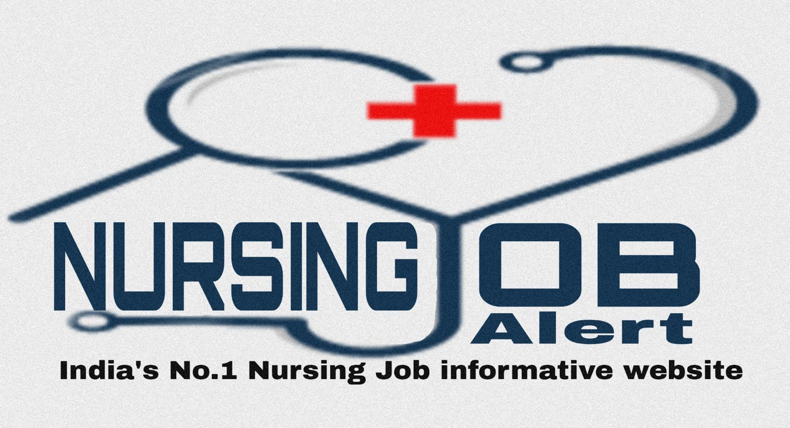 Nursing job alert