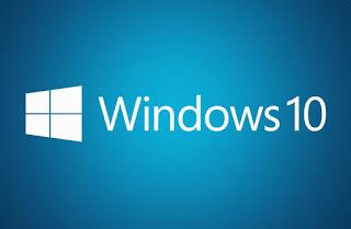 Inilah Anti Virus Windows 10 terbaik dengan perangkat lunak teratas