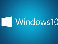 Inilah Anti Virus terbaik Windows 10 dengan perangkat lunak teratas