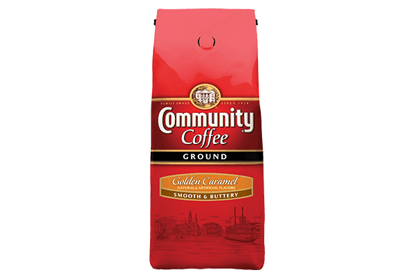 New Age Mama Holiday Gift Guide Communit Y Coffee
