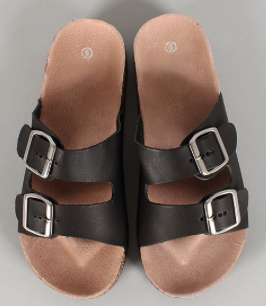 birkenstocks for cheap