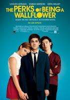 Film The Perks Of Being A Wallflower 2013 di Bioskop