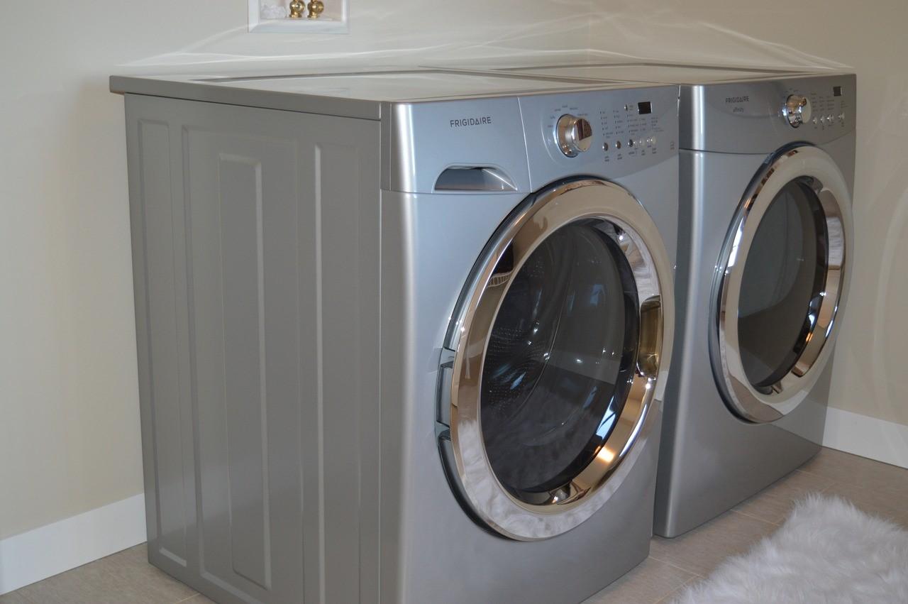 Best Budget Washing Machines To Become Mum