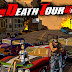 DESCARGA EL JUEGO MAS EMOCIONANTE DE CARRERAS PARA ANDROID - Death Tour- Racing Action Game GRATIS (