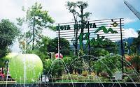 http://www.wisatabromorafting.com/2015/10/wisata-city-tour-malang-batu.html