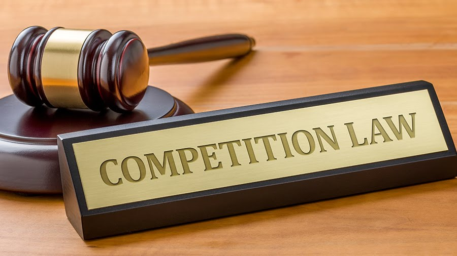 Guest Post] Competition Act, 2002: An Overview of Competition Law in India by Prakhar Bhardwaj | Law Notes