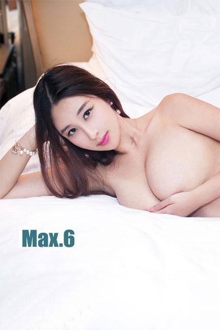 MAX.6
