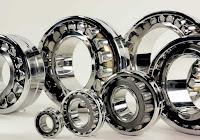Bearing roda adalah salah satu komponen yang ada pada mobil dengan fungsi utamanya adalah Cara Merawat Bearing Roda Mobil Agar Awet