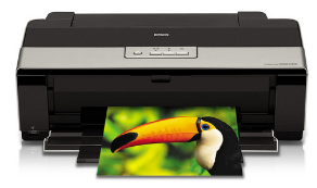 Epson stylus photo r1900 Wireless Printer Setup, Software & Driver