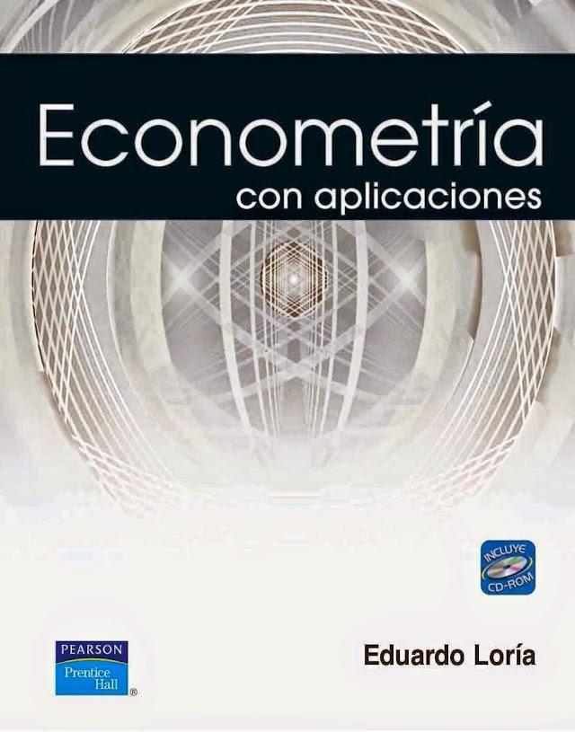 Matemáticas Financieras Villalobos 3a Ed