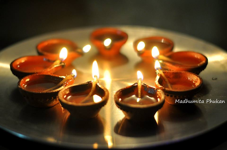 essay can we celebrate diwali without crackers Happy diwali 2017,happy diwali images quotes essay on diwali we accept that diwali messages praise safe and happy diwali without crackers and other.