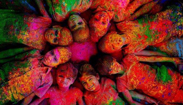 Happy-Holi-Image
