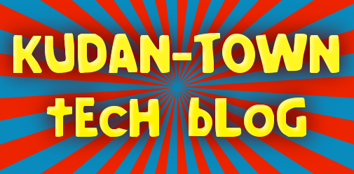 Starting New Tech Niche blog