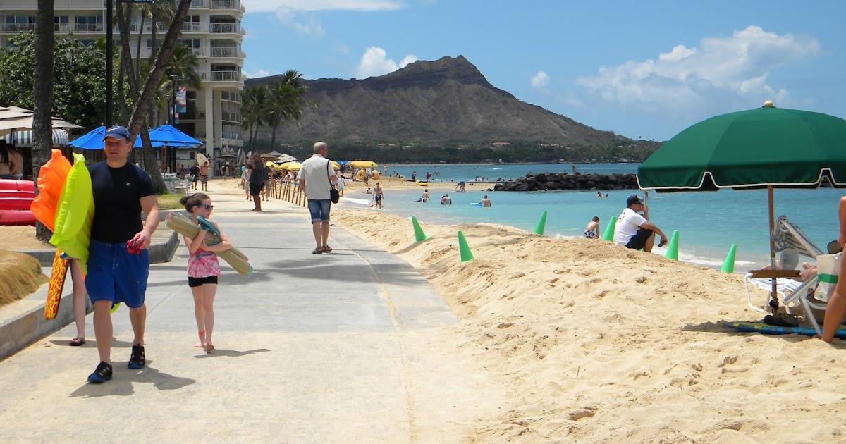 All Hawaii News: Hawaii tourism hits new record, Pearl