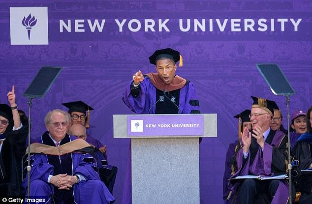 pharrell-williams-doctorate-degree-holder