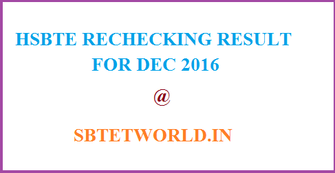 hsbte rechecking result 2016,hsbte rechecking result dec 2016,hsbte rechecking result nov dec 2016.hsbte rechecking result date 2016,hsbte rechecking result.com,hsbte result for rechecking,hsbte latest rechecking result,hsbte rechecking result march 2016,hsbte rechecking result new,hsbte.org rechecking result,hsbte.org rechecking result 2016,rechecking result of hsbte 2016,rechecking result hsbte polytechnic,hsbte polytechnic rechecking result 2016,hsbte result rechecking result,www.hsbte rechecking result.com,www.hsbte.org rechecking result 2016,hsbte rechecking result 2016 dec,hsbte rechecking result 2016 jan,hsbte revaluation result 2016