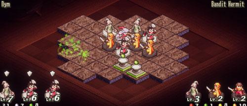 reversiquest-2-new-game-pc
