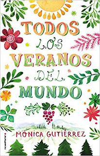 https://elmundodeaylavella.blogspot.com/2018/07/todos-los-veranos-del-mundo-de-monica.html