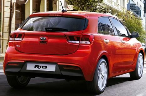 2020-Kia-Rio-red