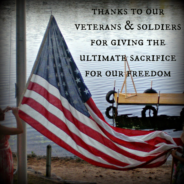 Happy Memorial Day 2017 HD Pictures