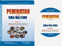 Buku Peminatan SMK Kelas 10, 11, 12 PDF