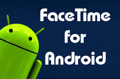 facetime-for-android-free-download