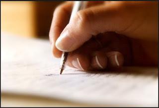 Contoh-contoh syair dan Unsur-unsurnya Terlengkap